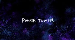 250px-Powert