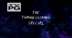 ThanksgivingIntro