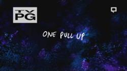 250px-Onepullup1