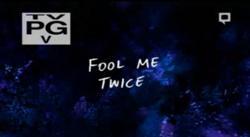 250px-Foolmetwice