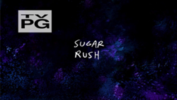 250px-Sugar rush