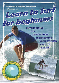 Asi-learn-to-surf-dvd-for-beginners