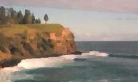 Barney-duffys-coast