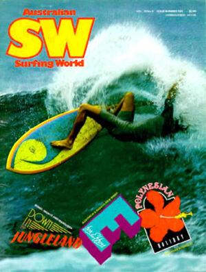 SW vol30 nr03