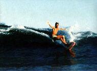 Dan-webber-cutback-1980