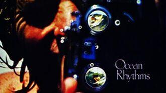 """""""Ocean Rhythms"""""""