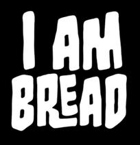 IamBread