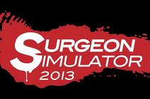 Wikia-Visualization-Main,surgeonsimulator2013