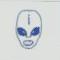 Alien Surgery Icon