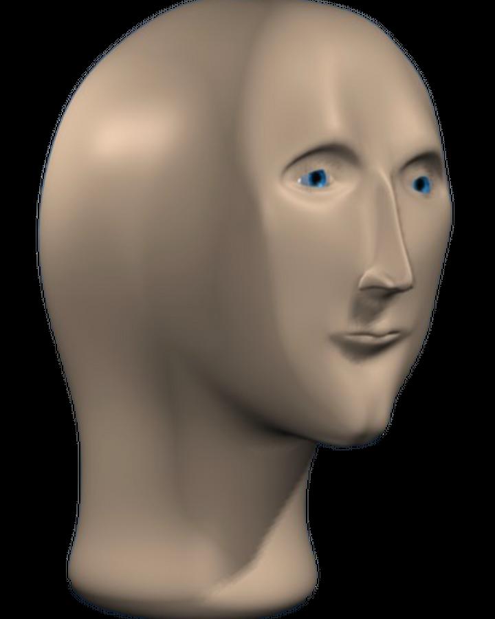 Meme Man Surreal Memes Wiki Fandom
