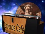 Chronos Cafe