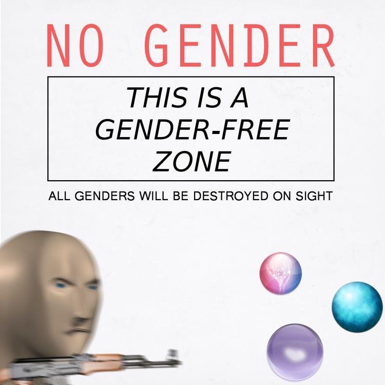 latest?cb=20170512231956 no gender surreal memes wiki fandom powered by wikia