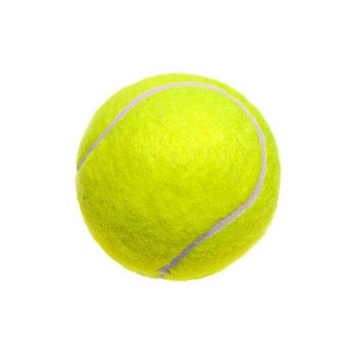 Image Tennis Ball 500x500 Jpg Surreal Memes Wiki Fandom