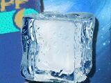 Ice Cuboids