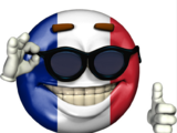 French Picardía