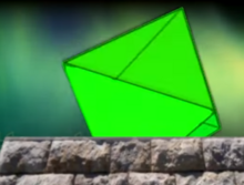 Octahedron of Knowledge.PNG
