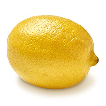 lemon surreal memes wiki fandom powered by wikia