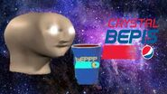 7CED906B-EFEA-4859-AB09-ADE11981701A