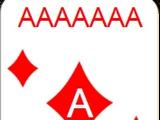 AaaaaAAaAaAaaaAaAa