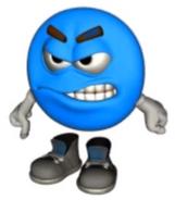 AngeryJasper