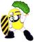Pickle Man