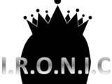 I.R.O.N.I.C
