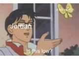 Jordan Baumann