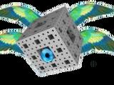Quadrotix
