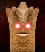 Pillar Lord