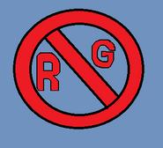 Logo 3 final logo-0