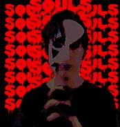 Souls-0