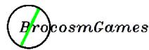 Brocosm Games Logo.PNG