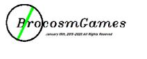 Brocosm Games Logo.PNG-2