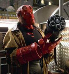 295px-HellboyMovieCharacter