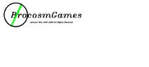 Brocosm Games Logo.PNG-0