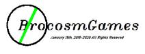 Brocosm Games Logo.PNG-1