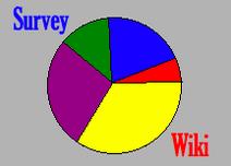 Survey New Logo