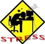 Stress48s