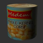 Medemcorn