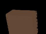 Woven Vest