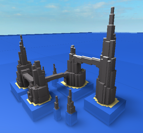 File:Spire Island.png