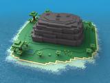 Phei Island