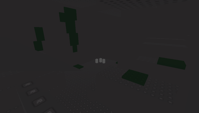 File:Deathwater Cave.png