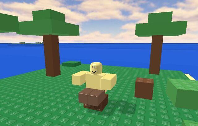 File:Roblox Seat.jpg