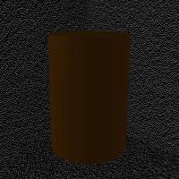 Oildrum