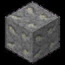 Mineral de germanio