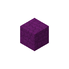 Arenisca púrpura