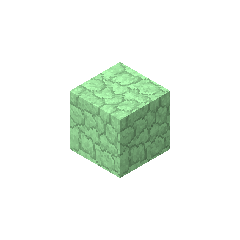 Arenisca verde pálido