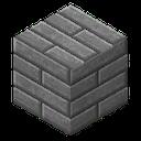 Ladrillo de piedra