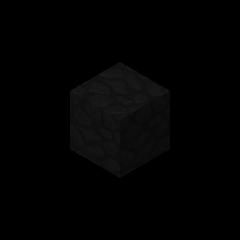 Adoquín negro